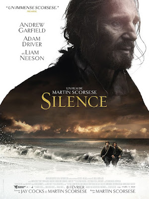 http://fuckingcinephiles.blogspot.fr/2017/02/critique-silence.html