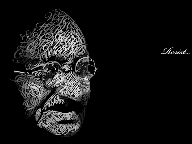 High Definition And Wallpapers Mahatma Gandi