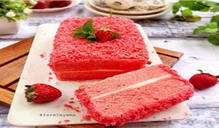 https://rahasia-dapurkita.blogspot.com/2017/11/resep-membuat-bolu-kukus-strawberry.html