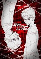 Evil or Live 2  online