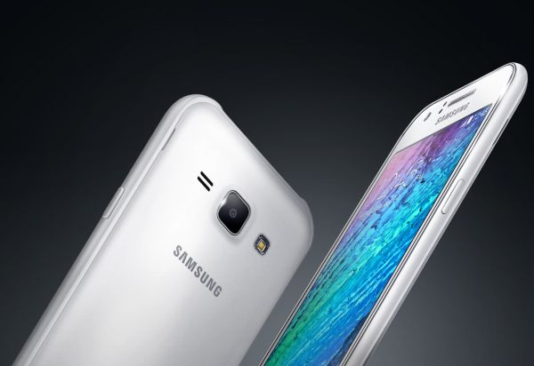 Firmware Download Free: How to Root Samsung Galaxy J2 SM-J200H on