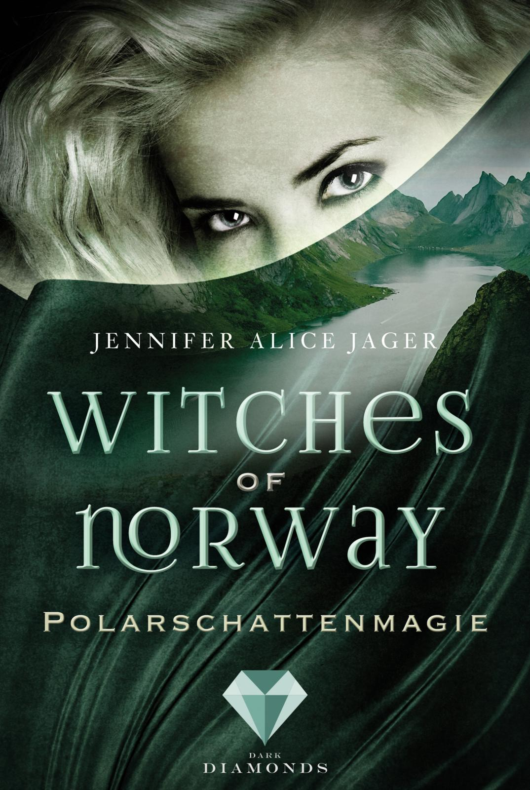 Witches of Norway - Polarschattenmagie