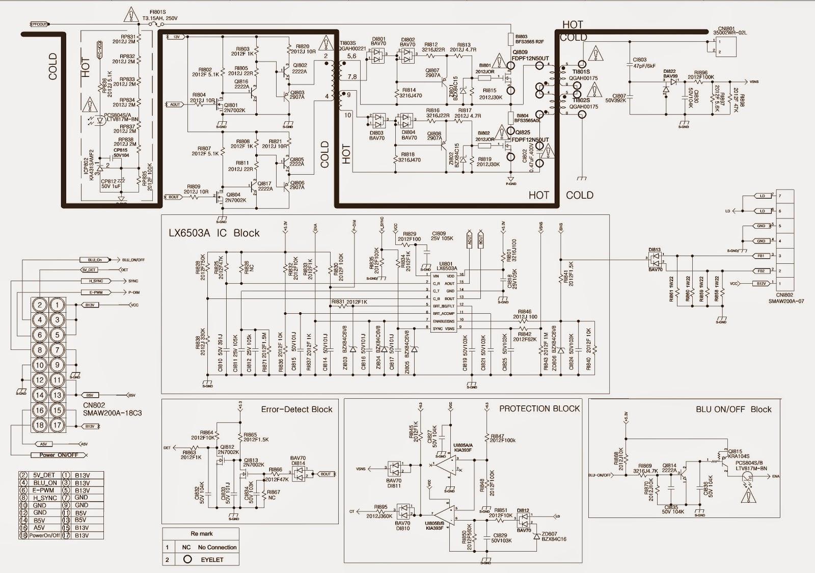 dbx crossover wiring diagram best wiring library Ethernet Wiring Diagram dbx crossover wiring diagram wiring diagram services \\u2022 dbx crossover circuit diagram dbx crossover wiring