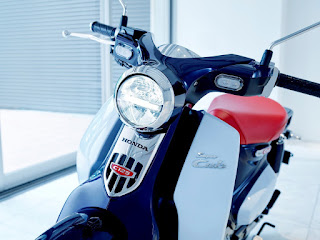 HONDA_SUPER_CUB_C125_FRONTAL