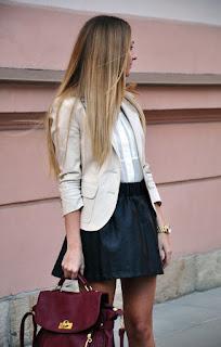 como escolher o blazer ideal