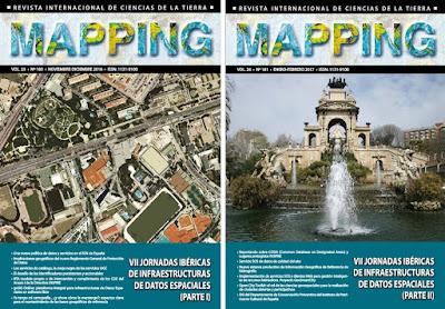 http://www.mappinginteractivo.es/revistas-mapping-publicidas