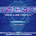 Ghost in the Shell: Stand Alone Complex PSP ISO Free Download & PPSSPP Setting