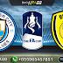 Prediksi Bola Manchester City vs Burton Albion 10 Januari 2019