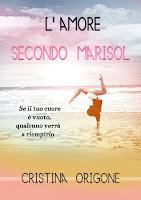 https://lindabertasi.blogspot.com/2018/06/recensione-lamore-secondo-marisol-di.html