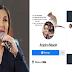 LOOK: Megastar Sharon Cuneta galit na umapela sa isang sikat na clothing brand na sibakin ang kanilang empleyadong nagbanta kay Frankie!