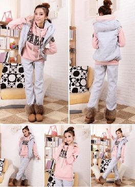 023b9803d5bfa ropa elegante marcas  ROPA ELEGANTE MARCA CHANDAL MUJER