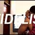 New Video|Fidelis_Ninaimani|Watch/Download Now