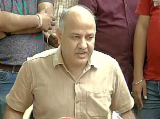 election-commission-challenge-acceptance-evm-proven-tampering-sisodia