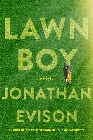 https://www.amazon.com/Lawn-Boy-Jonathan-Evison-ebook/dp/B075G4KSVS
