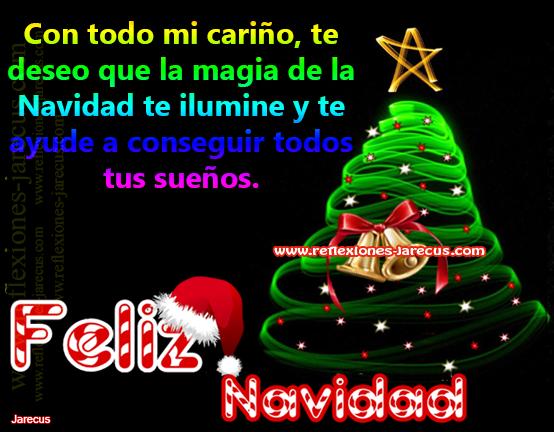 +++++LA MAGIA DE LA NAVIDAD+++++ - Página 6 Feliz%2Bnavidad%2B9