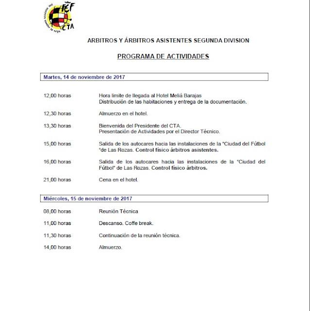 arbitros-futbol-pruebas-noviembre2