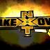 """Imagem: Revelado o logo do NXT TakeOver """"Toronto"""""""