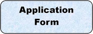 AEEE 2017 Application Form