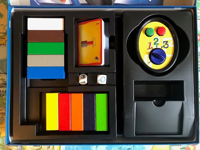 fun board games for children
