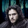 You Know Nothing Game of Throne Apk Game for Android