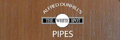 http://www.pipegazette.com/2016/10/la-pipe-white-spot-de-noel-2016.html