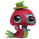 Littlest Pet Shop Extreme Pets Walrus (#No #) Pet
