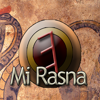https://play.google.com/store/apps/details?id=com.egameapps.mirasna&rdid=com.egameapps.mirasna