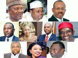 Top 50 Richest Billionaires In Nigeria - Welcome to Kingkokoty's Blog