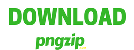 How to download pngzip