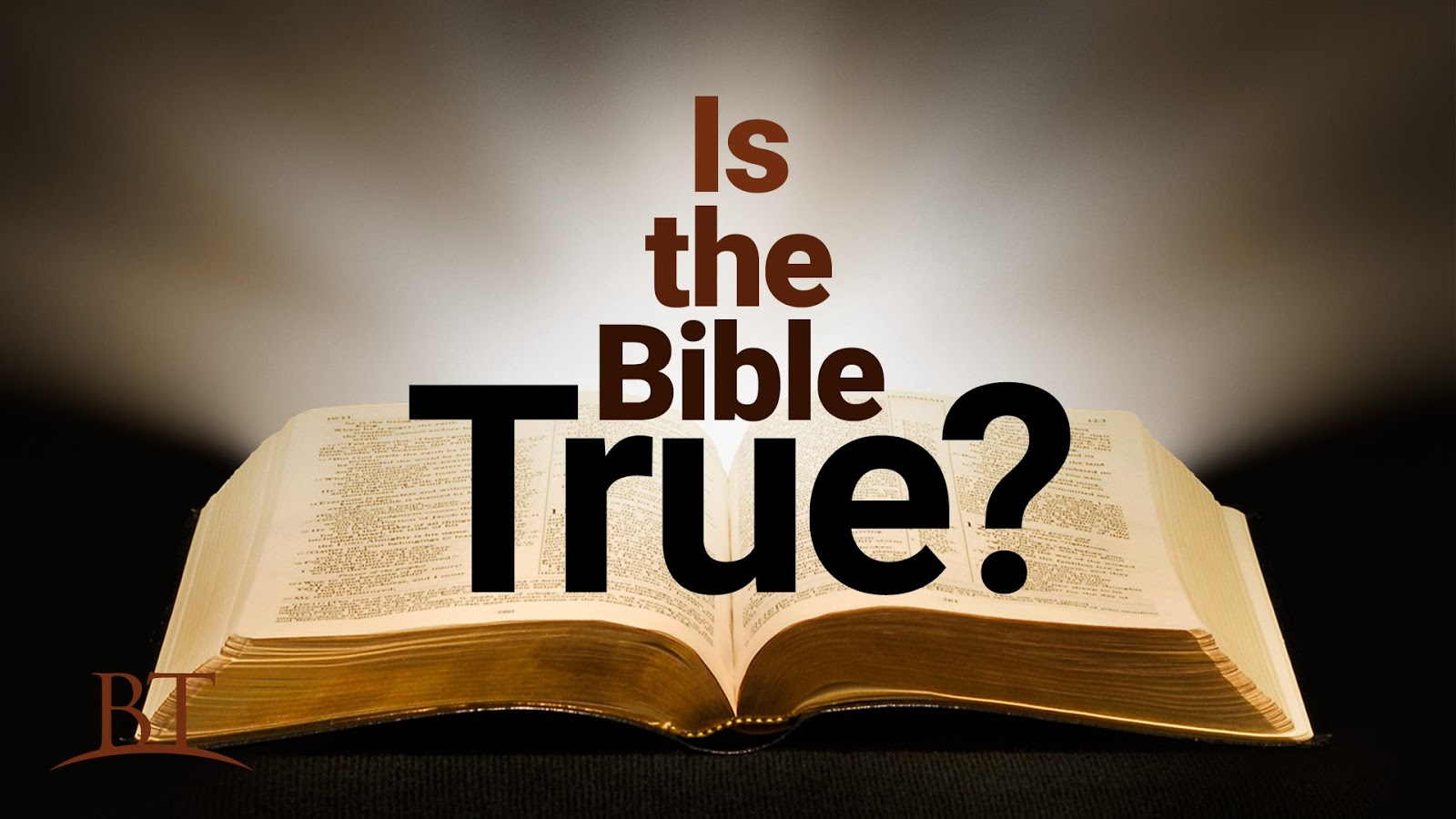 Welcome To Frank S Blog Science Proves The Bible True 1