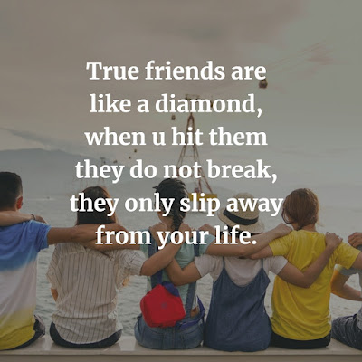 Quotes on Friendship, Whatsapp Status Friendship, Funny Friendship Status