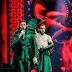 [VÍDEO] Como reagiu a imprensa à eliminação de Portugal no Festival Eurovisão 2019?