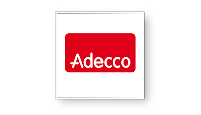 Adecco Walkin Recruitment Drive 2015-2016 for Freshers in Kolkata - 25 Posts  - Jobs4indians.in
