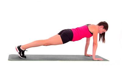 prestasi olahraga push up adalah, prestasi olahraga push up artikel, prestasi olahraga push up apa manfaat