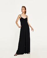 https://www.zara.com/be/en/collection-aw-17/woman/dresses/strappy-jumpsuit-with-faux-pearls-c269185p4731100.html
