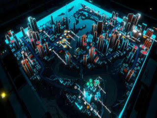 Zombie City Defense 2 PC Game Free Download