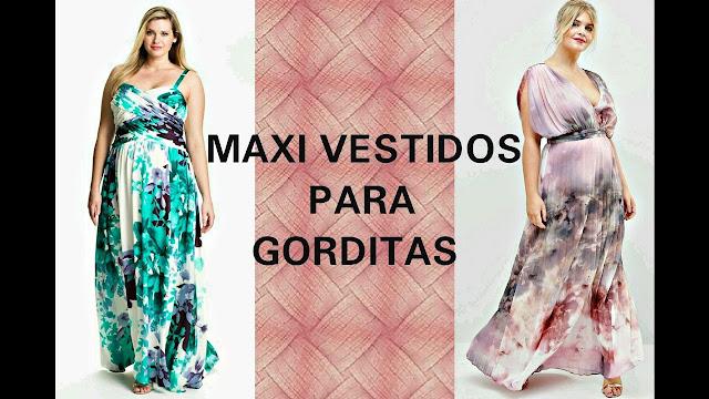 http://www.soloparagorditas.com/2016/03/maxi-vestidos-para-gorditas.html