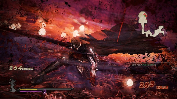berserk-and-the-band-of-the-hawk-pc-screenshot-gameplay-www.ovagames.com-5