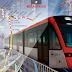 Setelah Properti, Menhub Tawarkan Proyek LRT ke Investor Saudi
