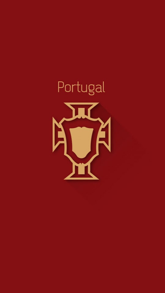 FIFA World Cup Portugal   Galaxy Note HD Wallpaper
