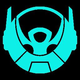 bigetron esport logo