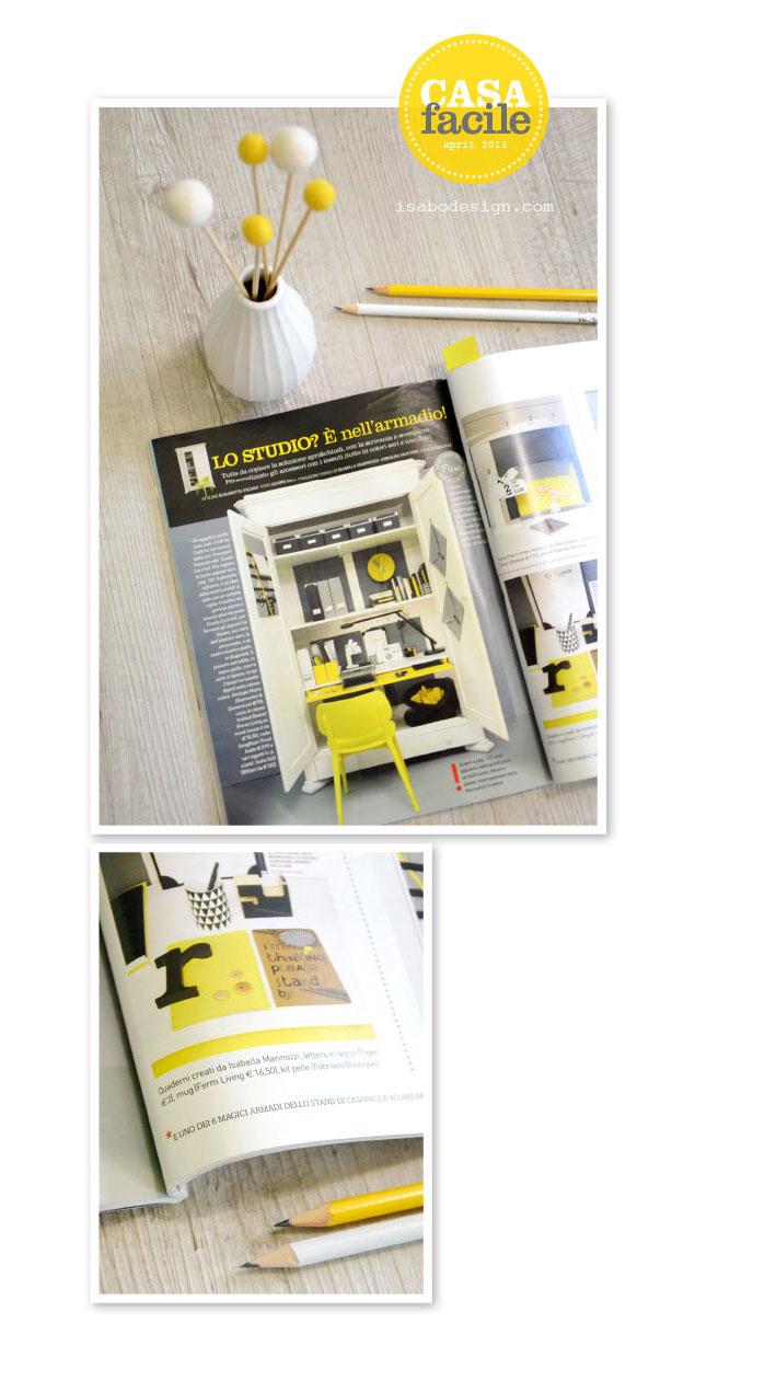 isabo-casa-facile-home-abilmente-studio-handmade
