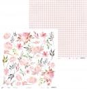 http://www.stonogi.pl/papier-scrapbookingu-12x12-love-bloom-p-23533.html