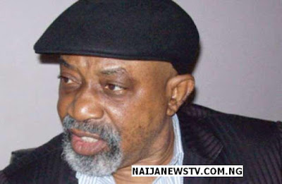 Igbos Should Fight for 2023 Presidential Slot by All Means - Chris Ngige