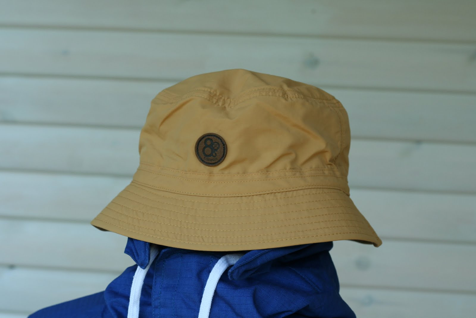 Our website has now sold out it s stock of the  Reni  Bucket Hat. 41c7359f117