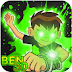 Ben Alien 10 Heros - Revenge of the universes Game Tips, Tricks & Cheat Code