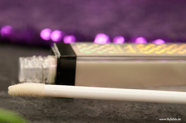 Lip Glace