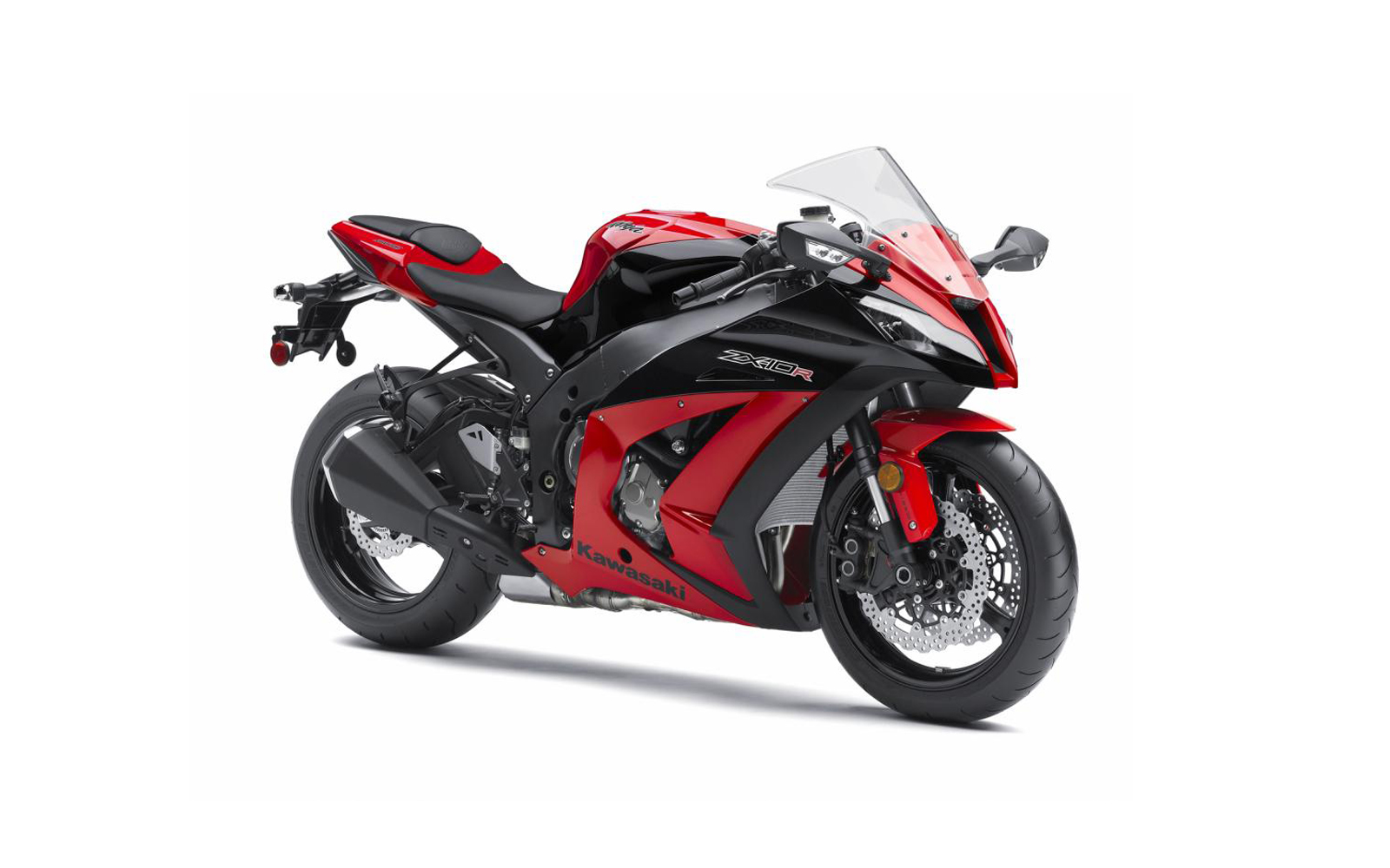 Kawasaki - мотоциклы Кавасаки 2017: характеристики, цены ...