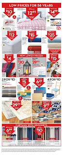 Giant Tiger Canada Flyer April 25 - May 1, 2019