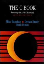 The C Book: Featuring the ANSI C Standard, 2nd Edition